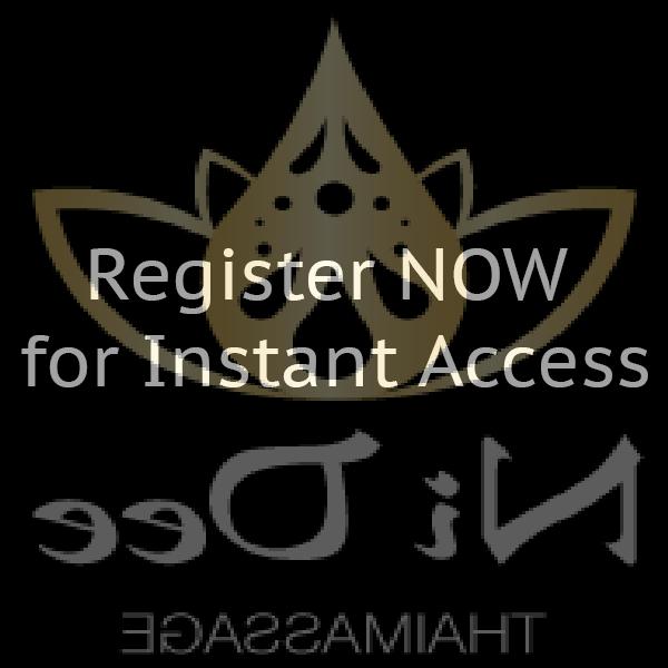 Thai Massage Remscheid